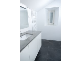 Master Suite-Bathroom%28/121