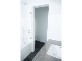 Master Suite-Bathroom%29/121