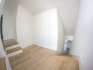 Master Suite-Hall-penderie%47/121