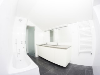 Master Suite-Bathroom%26/121