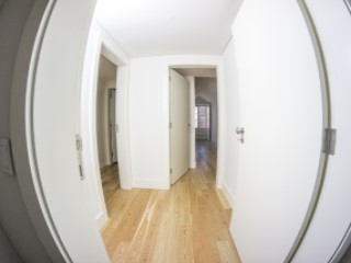 Hall-appartements%84/121