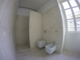 Master Suite-bathroom%136/176