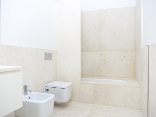 Shared bathroom%150/176