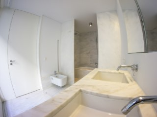 Master Suite-bathroom%166/189