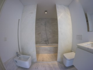 Master Suite-bathroom%167/189