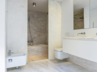 Master Suite-bathroom%164/189
