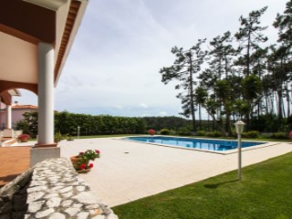 Beautiful 3 bedroom Silver Coast Villa on 5 Star Marriott Golf Resort (4)%14/17