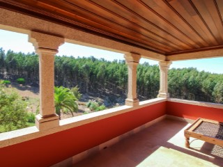 Beautiful Quinta located on the Silver Coast of Portugal (18)%21/26