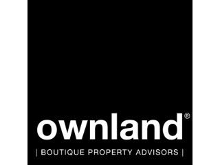 Ownland Boutique Property Advisers%1/1