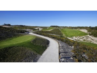 West Cliffs Ocean and Golf Resort%32/62