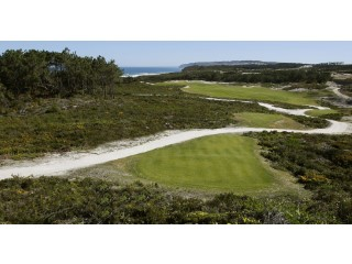 West Cliffs Ocean and Golf Resort%35/62