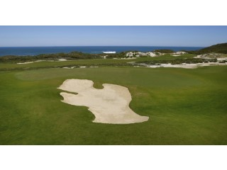 West Cliffs Ocean and Golf Resort%36/62