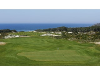 West Cliffs Ocean and Golf Resort%37/62