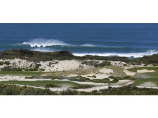 West Cliffs Ocean and Golf Resort%38/62