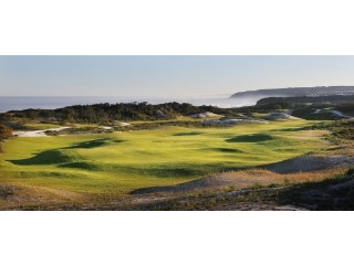 West Cliffs Ocean and Golf Resort%10/63