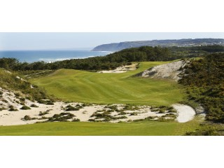 West Cliffs Ocean and Golf Resort%12/63