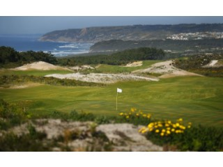 West Cliffs Ocean and Golf Resort%18/63