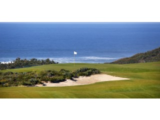 West Cliffs Ocean and Golf Resort%19/63