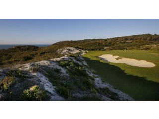 West Cliffs Ocean and Golf Resort%21/63