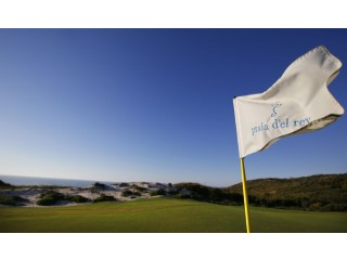 West Cliffs Ocean and Golf Resort%23/63