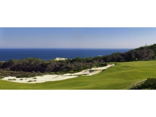 West Cliffs Ocean and Golf Resort%33/63