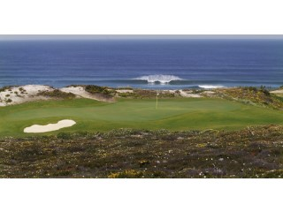 West Cliffs Ocean and Golf Resort%34/63