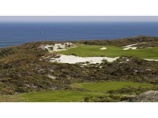 West Cliffs Ocean and Golf Resort%35/63