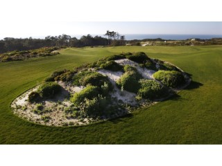 West Cliffs Ocean and Golf Resort%38/63