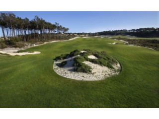 West Cliffs Ocean and Golf Resort%39/63