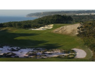 West Cliffs Ocean and Golf Resort%41/63
