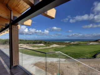 West Cliffs Ocean and Golf Resort%62/63