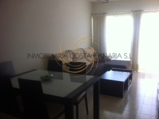 Flat › Pájara | 2 Bedrooms