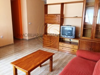 Nice flat in the village of Morro Jable | 2 Habitaciones