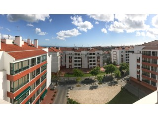 Apartment for sale in Oeiras | 2 Bedrooms | 2WC