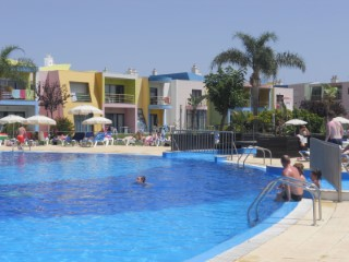 For sale - Duplex apartment with 1 bedroom near the Marina of Albufeira | 1 Bedroom | 1WC