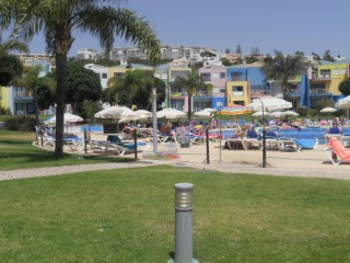For sale - Duplex apartment with two bedrooms near the Marina of Albufeira and all amenities | 2 Bedrooms | 3WC
