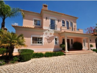 Lovely Family home at Quinta do Lago Atlantico North | 4 Bedrooms