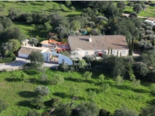Quinta do Olival | 6 Bedrooms