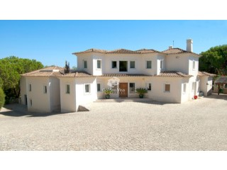 Very nice 5 bedroom villa in Quinta do Lago | 5 Bedrooms