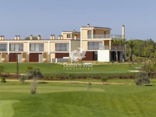 3 bedroom townhouse with golf views at Monte Laguna, Vilamoura | 3 Bedrooms