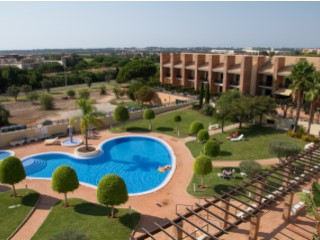 Excellent 2 bedroom, 2 bathroom apartment in Vilamoura | 2 Bedrooms | 2WC