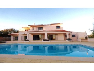 Impressive 5 Bedroom Villa with Pool and stunning sea views | 5 Bedrooms | 6WC