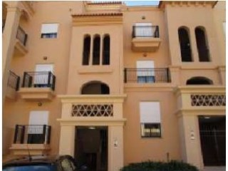 A very nice 2 bedroom apartment in Praia de Luz | 2 Bedrooms | 2WC