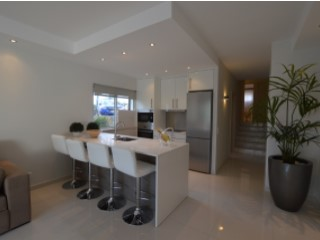 Totally renovated 1+1 luxury bedroom apartment in Vale do Lobo | 1 Bedroom + 1 Interior Bedroom | 2WC