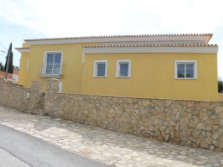 Brand New Three Bedroom Detached Villa | 3 Bedrooms | 3WC