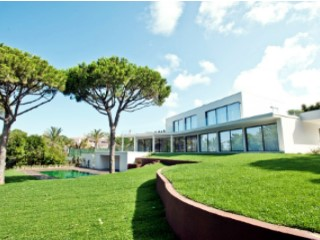 Luxury, Detached Villa, Quinta da Marinha, Cascais | 6 Bedrooms | 8WC