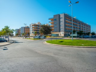 New 2 bedroom apartment in Olhao | 2 Zimmer | 2WC