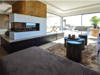Probably the best Penthouse in the Algarve | 4 Bedrooms | 5WC