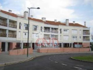 PROPERTY of the BANK, up to 100% Financing, shop with 100 m2 + storeroom of 1367 m2 529,000 Euros |