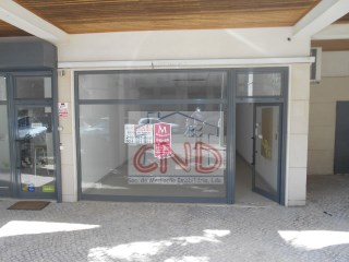 PROPERTY of the BANK, up to 100% Financing, shop in Birmingham near the CP sale price Eur 73,000 |